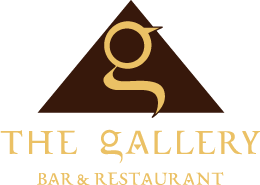 The Gallery Restaurant & Bar